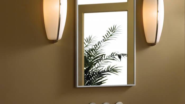 Vanity_Bathroon_Wall Light