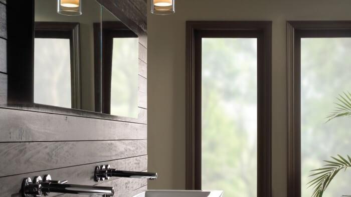 Pendant_bathroom_lighting