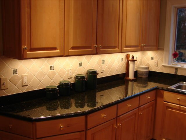 kitchen under cabinet lighting options. under cabinet lights kitchen lighting options