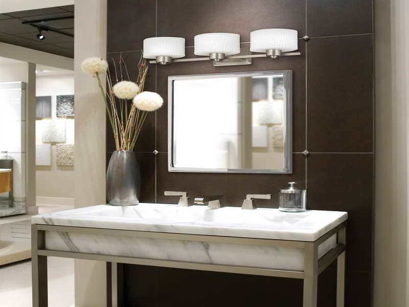 bathroom lighting options professional vancouver lighting installation by wirechief electric. Black Bedroom Furniture Sets. Home Design Ideas