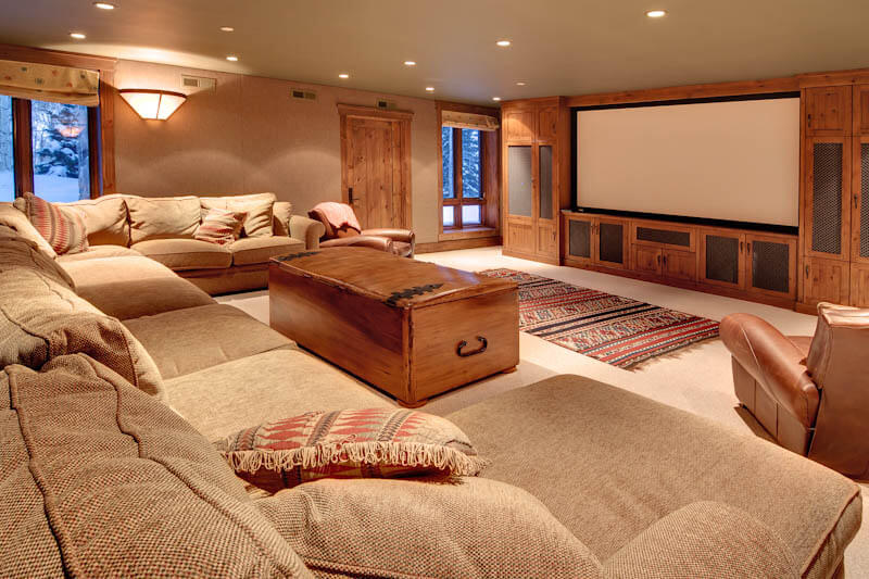 colony-home-theater