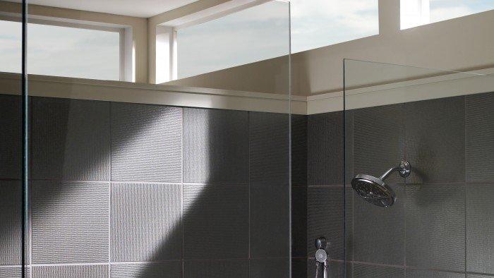 Bathroom_Ceiling_Light