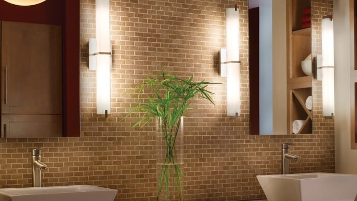 Bathroom_vanity lights