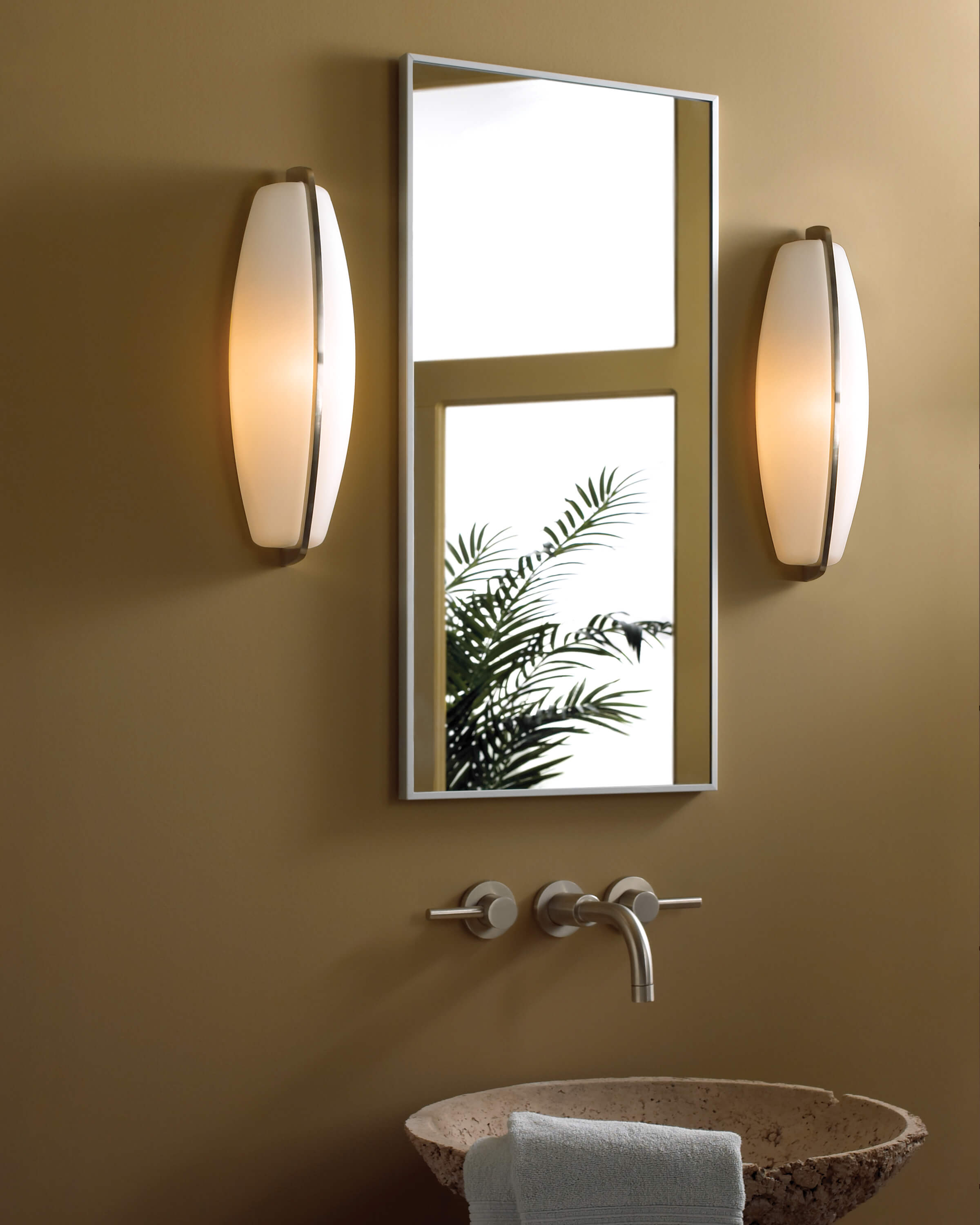 Bathroom Wall Sconces Vancouver: Professional Vancouver Lighting