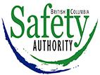 SafetyAut