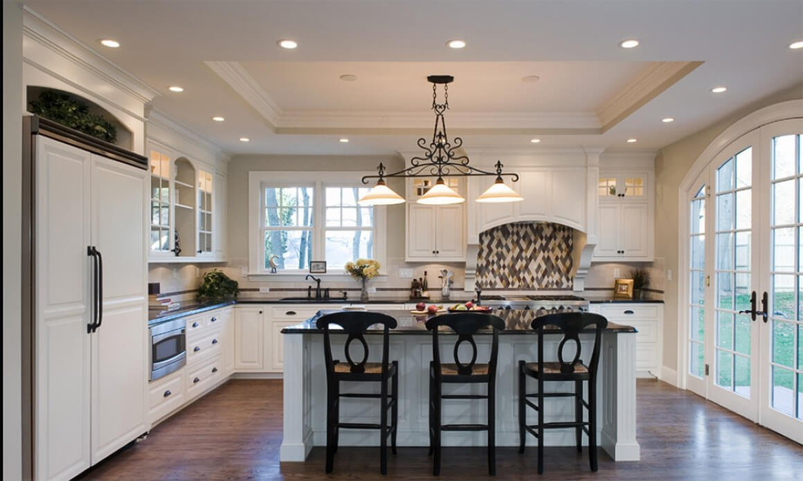5 Things To Know About Recessed Lighting Vancouver