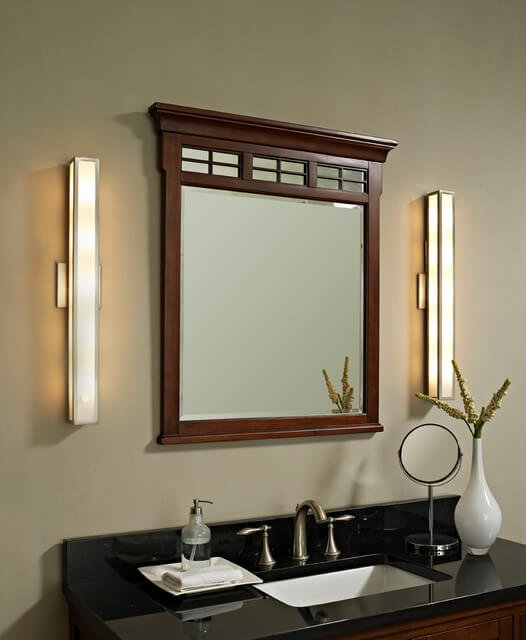 marvelous-sconces-for-bathroom-bathroom-vanity-wall-sconce-lighting