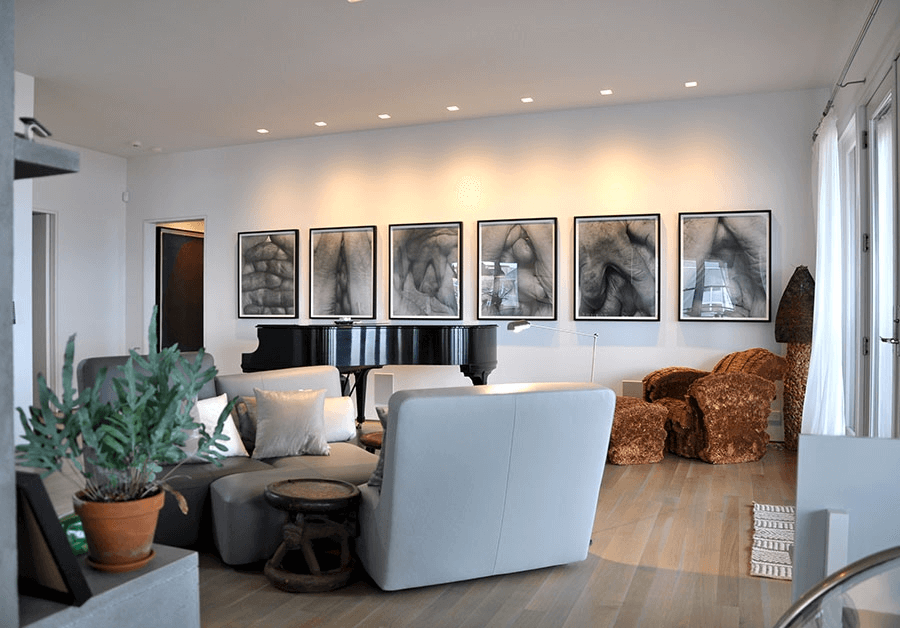 5 Things To Know About Recessed Lighting Vancouver Lighting